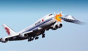 OVNI-e-aeronave