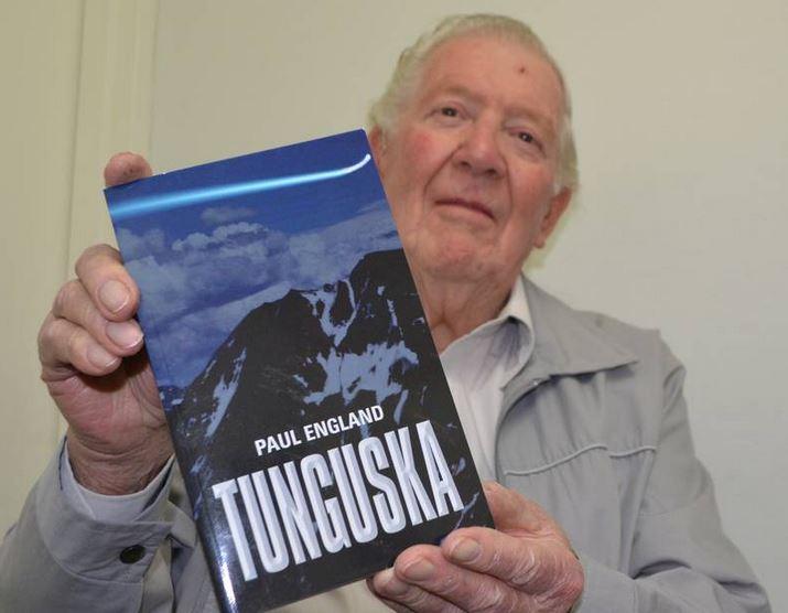 Paul-England-e-seu-livro-Tuguska