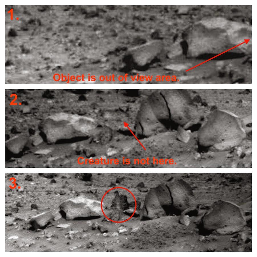 Rocha-se-movimenta-na-superfície-marciana