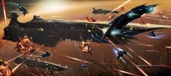 Guerra-em-Marte