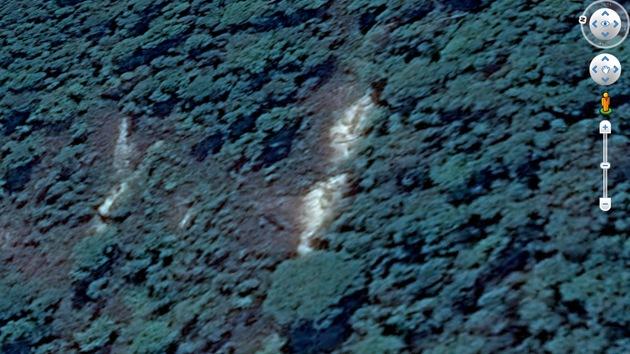 Imagem-do-google-earth-voo-370