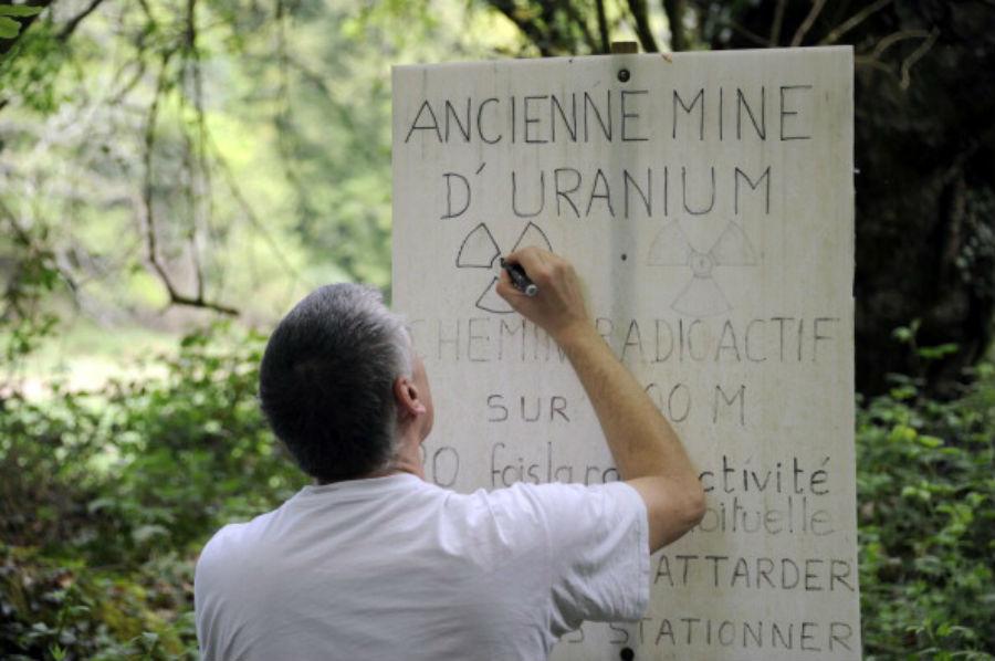 ct-mina-uranio-reator-nuclear