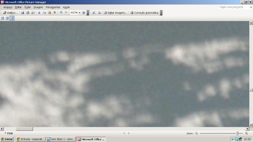 artefato-na-lua-zoom1