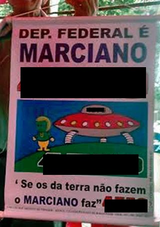 marciano-para-deputado-federal