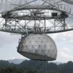 Estadunidenses não têm certeza se devemos contatar a vida extraterrestre inteligente. E você, o que pensa?