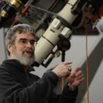 Astrônomo do Papa irá falar sobre alienígenas na Nova Zelândia
