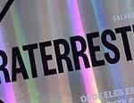 """Espaço do Leitor: Colunista de astronomia, Salvador Nogueira, lança livro """"Extraterrestres"""" (com entrevista)"""