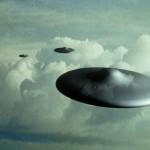 Novembro de 1979: OVNIs / UFOs forçam piloto espanhol a pousar