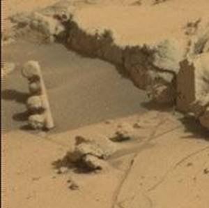 Objeto-anômalo-em-Marte-2