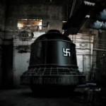 Documentário alemão alega ter solucionado o caso do OVNI / UFO de Roswell