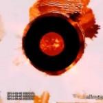 Espaço do Leitor: Convulsões solares