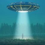 Você já fez seu seguro contra abdução alienígena?
