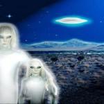 Espaço do Leitor: A busca extraterrestre seria uma busca por nós mesmos?