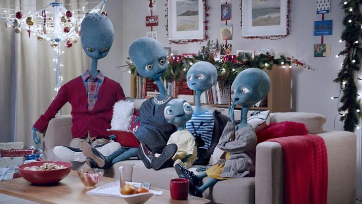 Resultado de imagem para imagens uniao familia natal humor
