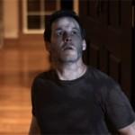 """""""The Three"""": Outro filme projetado para amedrontar humanos sobre a realidade extraterrestre"""