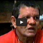 Operação Prato: A Maior Pesquisa Ufológica Feita no Brasil pela FAB