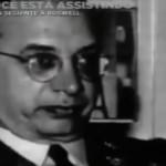O Dia Seguinte a Roswell: As alegações de Philip Corso (Dublado em Português)