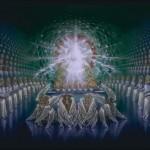 Espaço do Leitor: Ufologia e Religião