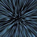 Teria a NASA acidentalmente encontrado um bolha de velocidade de dobra?