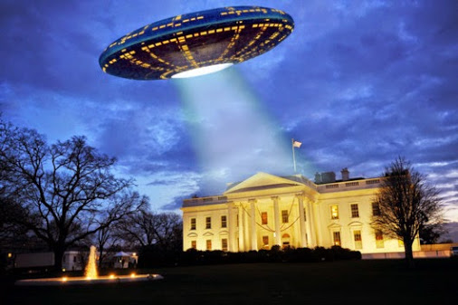 20-white-house-ufo.w529.h352