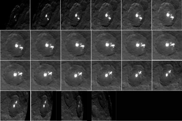 Ceres-Tom-Ruen-montage-May-11