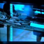 Pequeno editorial sobre o slide do ET de Roswell