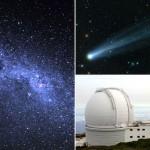 Descoberta científica faz aumentar as chances da existência de vida extraterrestre