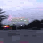 Vídeo de OVNIs / UFO's é liberado pelo governo do Chile