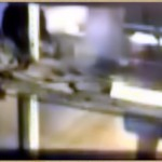 Slides de Roswell – link do livestream