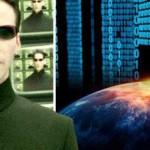 A realidade ao nosso redor pode ser produto de um programa de computador, diz filósofo britânico. NASA concorda!