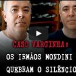 Caso Varginha: Os Irmãos Mondini Quebram o Silêncio