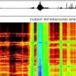 Sons misteriosos são escutados quilômetros acima da Terra