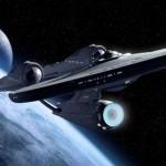 Comprovado o funcionamento do motor de 'dobra espacial' no vácuo!