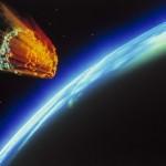 Nasa pretende lançar bombas nucleares no espaço para defender a Terra contra asteroides