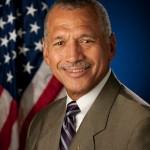 Diretor da NASA diz que ETs não estão sendo mantidos na Área 51