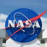 Espaço do Leitor: NASA vs. Ufologia / Ovnilogia