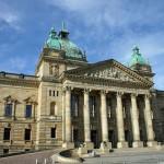 Suprema Corte Administrativa da Alemanha força o Parlamento a liberar acesso às informações sobre OVNIs  / UFOs