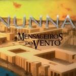 ANUNNAKI – Mensageiros do Vento: A ópera rock em animação