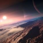 Como os caçadores de planetas vão encontrar a próxima Terra