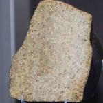 Pesquisadores descobrem traços de metano em meteoritos marcianos