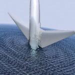 Matemático pensa ter solucionado o mistério do desaparecimento do Voo MH370