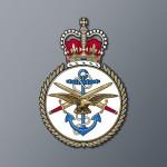 O Ministério da Defesa britânico promete liberar arquivos secretos sobre OVNIs antes de março/2016