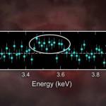 Quatro sinais vindos de fora da Terra que os especialistas ainda não conseguiram explicar