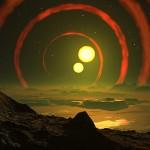 Projeto Lúcifer: A teoria da conspiração mais estranha que envolve a NASA