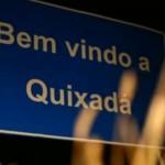 Moradores de Quixadá (CE – Brasil) afirmam ter feito contato com extraterrestres