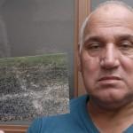 Caçador argentino alega ter matado ET