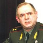 """General de Divisão Russo: """"Os OVNIs são reais e sabemos como atraí-los!"""""""