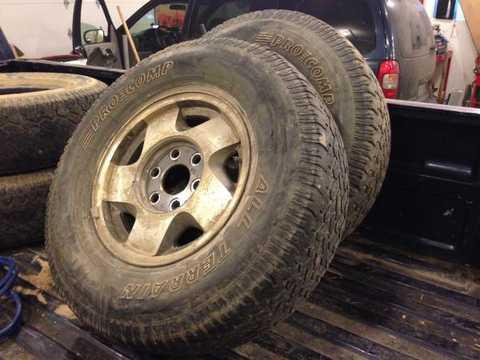 chevy_gmc_truck_6_lug_wheels_rims