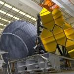 Astrônomos propõem telescópio de altíssima definição para encontrar planetas habitáveis