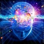 DNA possui capacidades telepáticas